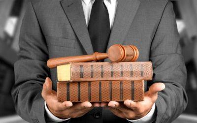 Que dit la dernière loi sur le Renseignement du 24 juillet 2015 ?