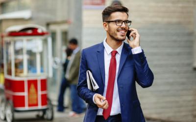 Les opérateurs mobiles doivent-ils encore miser sur le wifi ?
