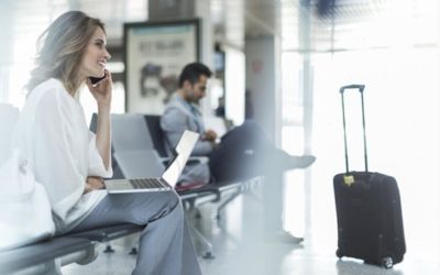 Passpoint : le chaînon manquant entre la 4G et le Wi-Fi ?
