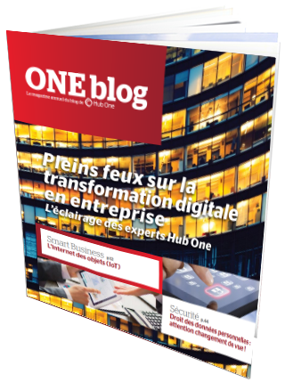 Find all the 2016 articles in the ONE Blog Mag