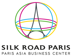 Silk Road Paris