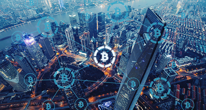 « Des preuves universelles et inaltérables sur la blockchain Bitcoin »