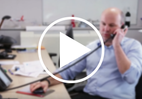 WFS and Unified Communications