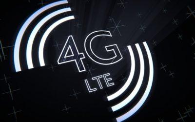 Pourquoi est-il important de déployer la 4G Pro (LTE pro)