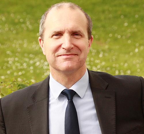 Hervé Dupuy