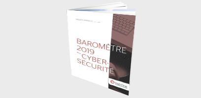 Baromètre Cybersécurité 2019