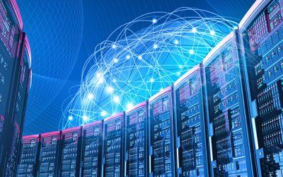 Big Data : j'y vais … mais comment ?