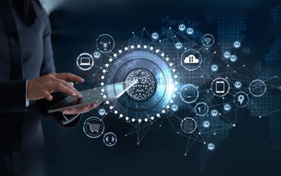 Vers une gestion intelligente et dynamique des applications dans le réseau avec le SD-WAN