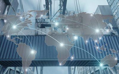 Quand la logistique monte au créneau : l'avis des professionnels du secteur