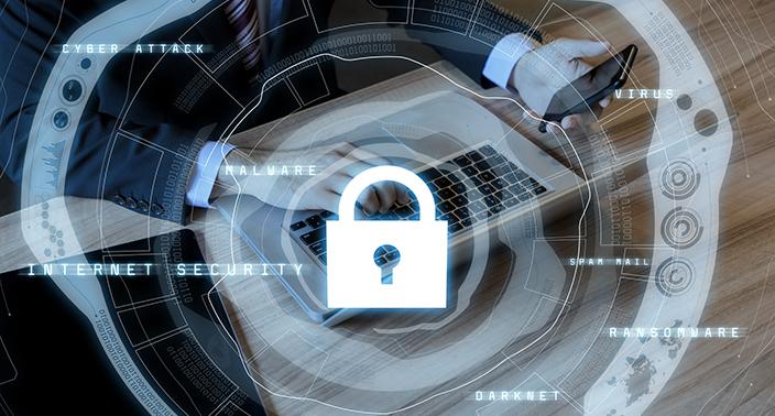 Sécurité IT : vers une double authentification pour tous ?