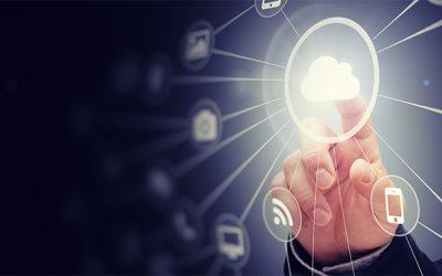 L'essor des communications unifiées dans le cloud : rencontre avec Jean-Denis Garo de Mitel
