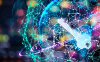 Comment sécuriser votre réseau d'entreprise ?