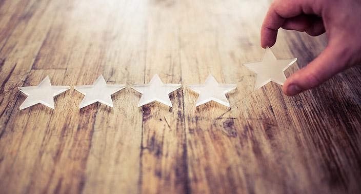 Obtenir la certification ISO 9001 : oui, mais pourquoi ?