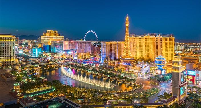 Que retenir des informations publiées sur le CES de Las Vegas 2018 ?