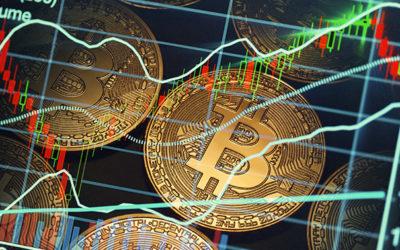 Panique sur le marché du Bitcoin !