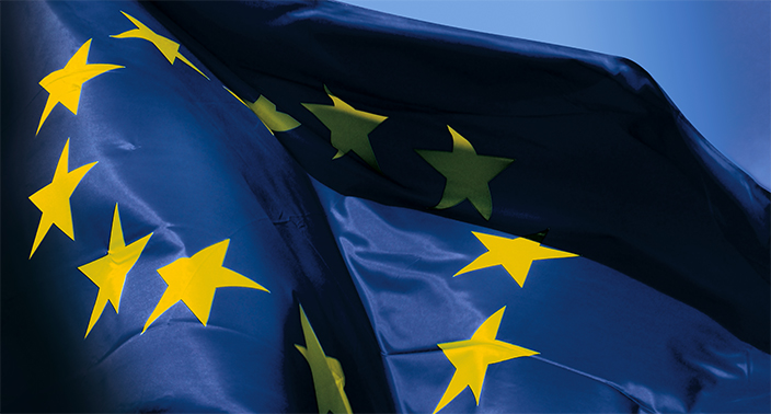 Le projet WiFi4EU va permettre aux municipalités européennes de promouvoir leurs services numériques
