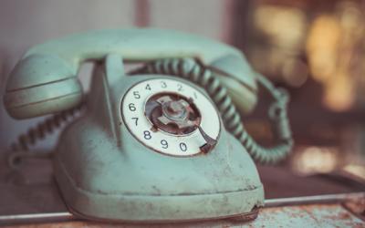 Quelles stratégies pour les opérateurs de télécommunications ?