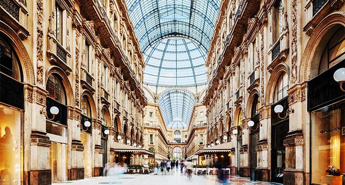 Le digital à la rescousse des magasins de centre-ville