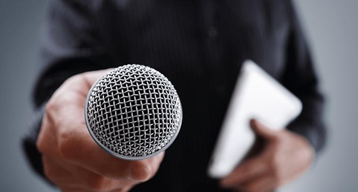 Payer avec sa voix : le paiement sans contact made in Amazon