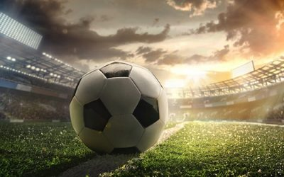 Smart Stadium et Internet des Objets : la Coupe du Monde 2018 est connectée