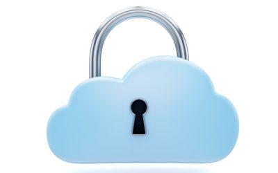 Comment vous assurer que votre cloud est sécurisé ?