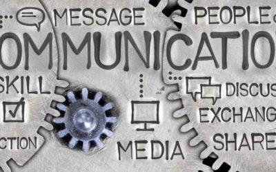 Comment communiquer lorsqu'on est victime d'une cyberattaque ?