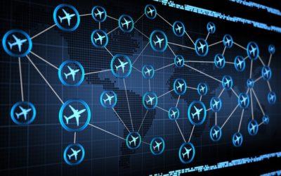 Cybersécurité : Les aéroports sont-ils suffisamment protégés ?