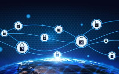 Cybermalveillance.gouv : un nouveau dispositif national d'assistance aux victimes d'actes de cybermalveillance