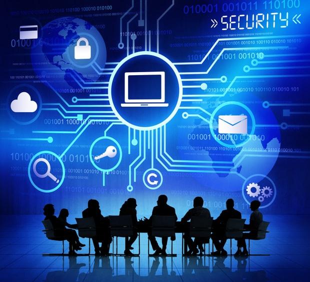Cybersécurité: Qu'est-ce qu'une mission Red Team?