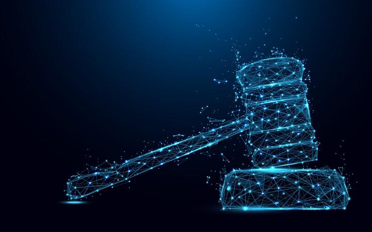 La règlementation suit-elle ou subit-elle l'innovation ?