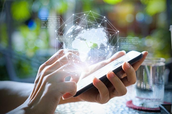 Cybersécurité : Qu'apporte le pentest ?