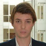 Julien BERG