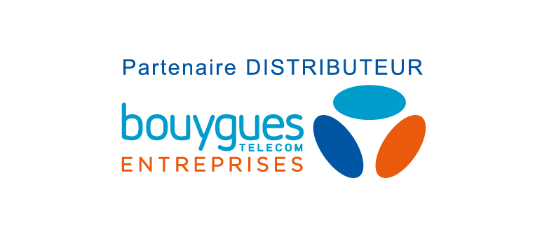 Partenariat distribution