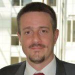 Nicolas BROSSARD
