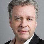 Philippe HOURDIN