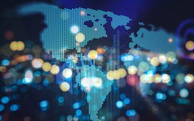 Technologie réseau SD-WAN : quelles différences entre les États-Unis et la France ?