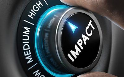 Se prémunir contre les risques opérationnels : l'analyse d'impact