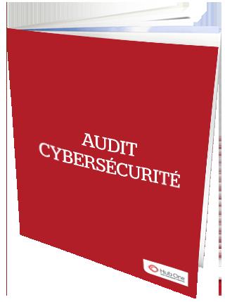 Comment évaluer la maturité de la sécurité de votre système d'information ?