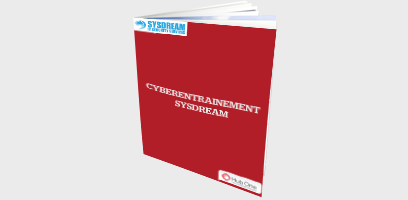 Cyberentrainement Sysdream