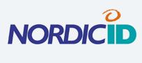 Nordicid