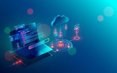 Confidentialité des données : que peut-il arriver lors de l'externalisation ?