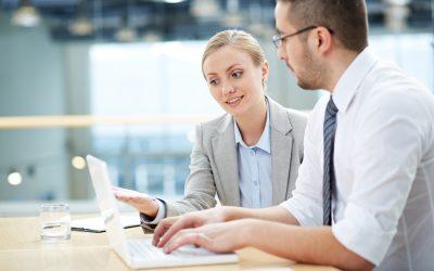 Le droit à la déconnexion : 10 exemples concrets pour les entreprises