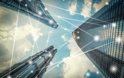 Les immeubles connectés et accrédités : une révolution pour les entreprises