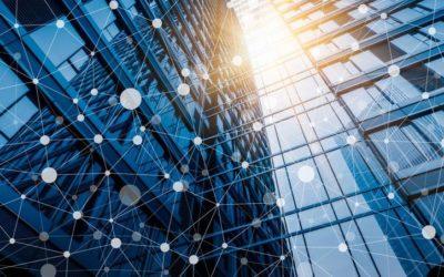 Immeubles connectés : Une certification nécessaire ?