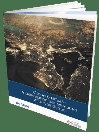 Hub One & Mitel – Cloud & UCaaS study