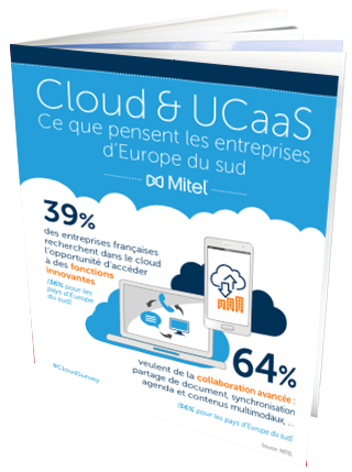 Hub One & Mitel – Cloud and UCaaS