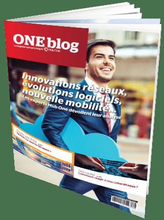 Retrouvez l'intégralité des articles 2017 dans le ONE blog Mag