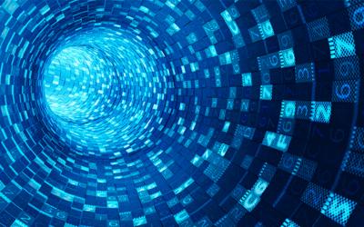 Comment le SD WAN concilie-t-il réduction des coûts et optimisation des réseaux ?
