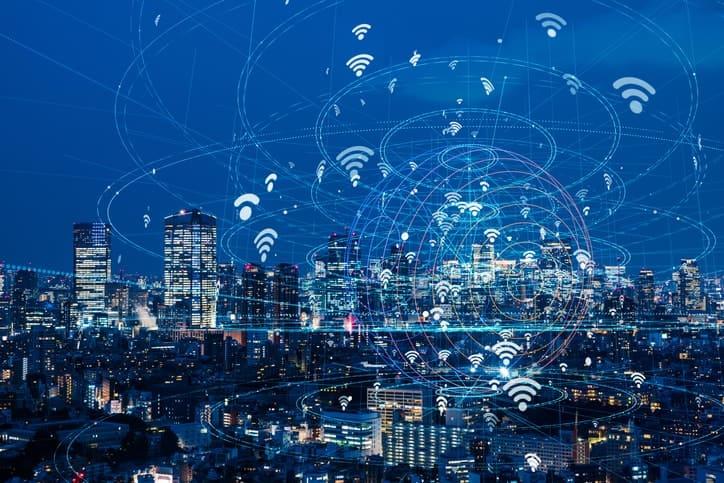 Wifi : défis et évolutions, quelles attentes pour les technologies sans fil ?