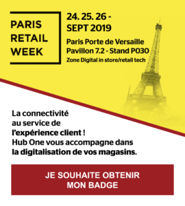 Paris rental week